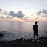 baran163132's profile photo