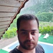 bassama278167's profile photo