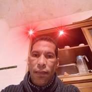 abdoa161289's profile photo