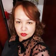 rosemaryn780284's profile photo