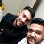 alishana70181's profile photo