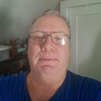 rickt82_Wisconsin_Single_Male