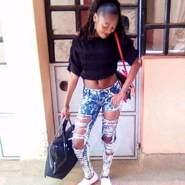 anitsa57109's profile photo