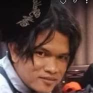azlana415755's profile photo
