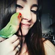 camila470014's profile photo