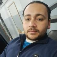 ebrahimf53217's profile photo