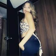 erikaz989720's profile photo