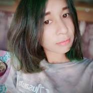 userrnou80's profile photo