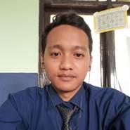 widyam197344's profile photo
