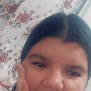 jemineliso's profile photo