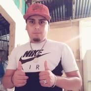 joseperez224's profile photo
