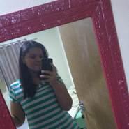 mariac904890's profile photo