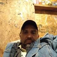 miguela231711's profile photo