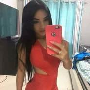 yessim863349's profile photo