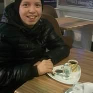 ismett632779's profile photo