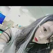 bao_2000's profile photo