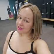 mariahchris565609's profile photo