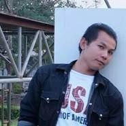 watch86's profile photo