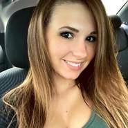 prettykath480636's profile photo