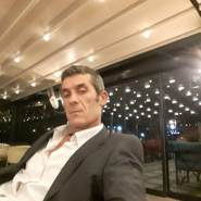 mustau769328's profile photo