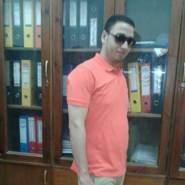 abdoa024546's profile photo