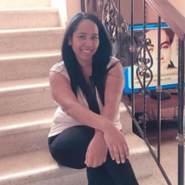 mariel13405's profile photo