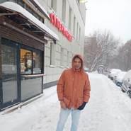 redah96's profile photo