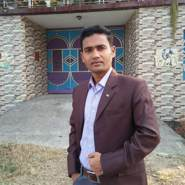 firoz772806's profile photo