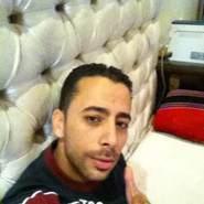 medoog106997's profile photo