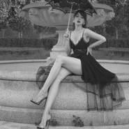 mazeona21's profile photo