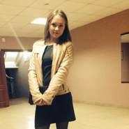 anastasiya303664's profile photo