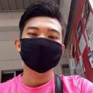 akhmala312239's profile photo