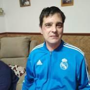 marcos250479's profile photo