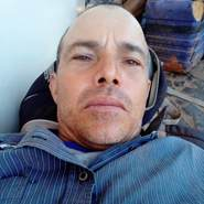 claudemird814336's profile photo