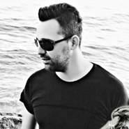 ismailsahin09's profile photo
