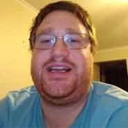 michaelr428809's profile photo
