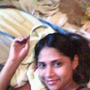 neimar943150's profile photo