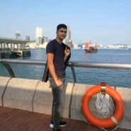jagtars937648's profile photo