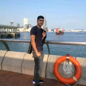 jagtars937648_Hong Kong_Single_Male