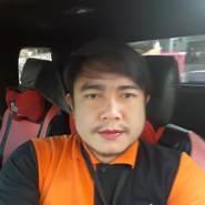 teerpongp's profile photo