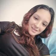 hernandezj565644's profile photo
