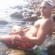 saida029641's profile photo