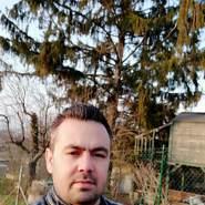 hukmeddinn's profile photo