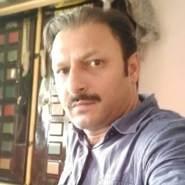 irfank469's profile photo