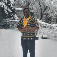 princeb965330's profile photo