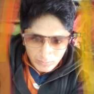evera58's profile photo