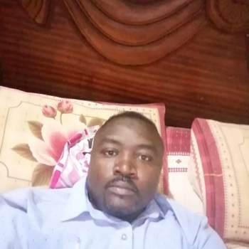 aabdlghnyk502875_Khartoum_Single_Male
