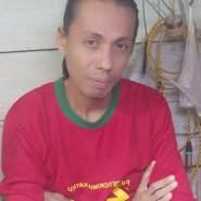yamsis's profile photo