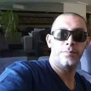 ashrafk571480's profile photo