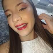 naudeliss's profile photo
